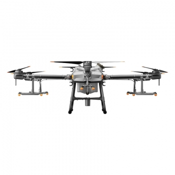 Γεωργικό drone DJI Agras T30