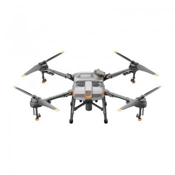 Γεωργικό drone DJI Agras T10