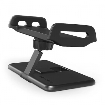 PGYTECH Pad Holder (Standard)