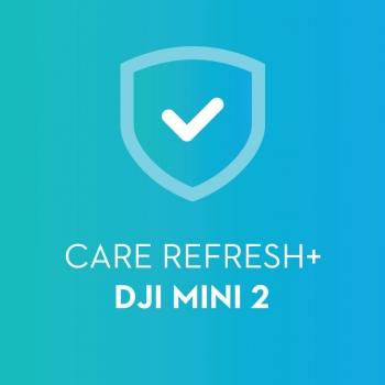 DJI Care Refresh+ για το DJI Mini 2