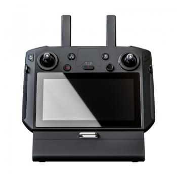 Smart Controller Enterprise for Matrice 300