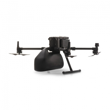 Matrice 300 Drone Delivery Box