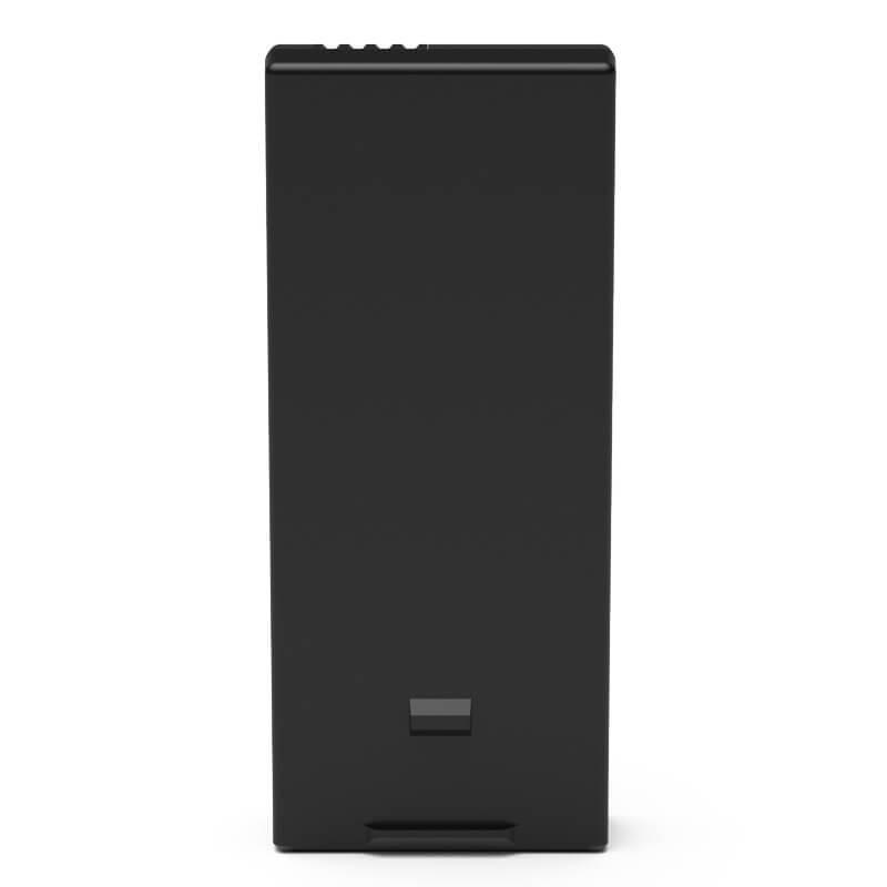 Intelligent Battery for Tello