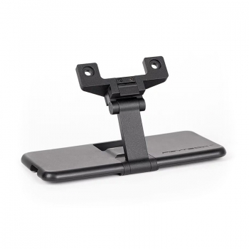 PGYTECH CrystalSky Remote Controller Mounting Bracket