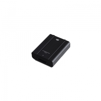 CINESSD Σταθμός (USB 3.0)