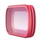 PGYTECH Filter for OSMO Pocket MRC-CPL