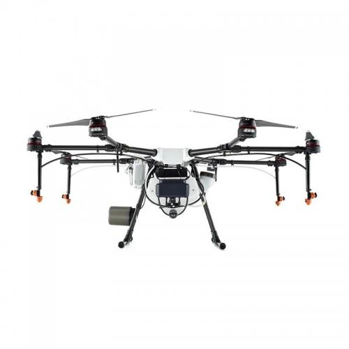 Γεωργικό drone Agras MG-1P