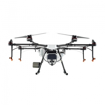 Agras MG-1P Agriculture Drone