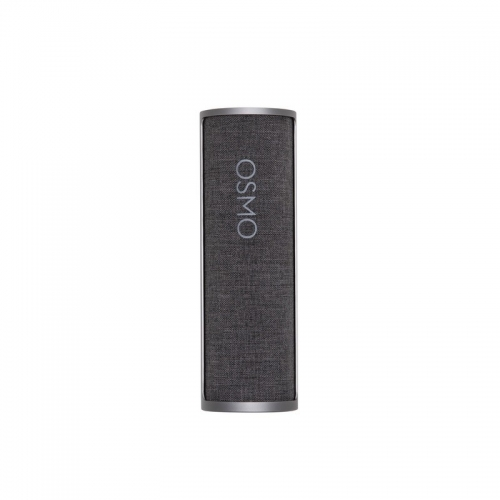 Osmo Pocket Θήκη φόρτισης