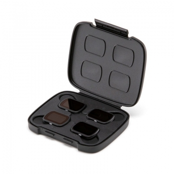Osmo Pocket ND Fillters Set