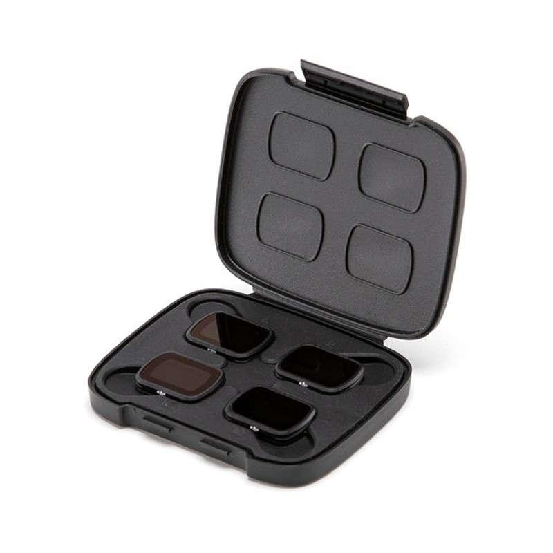 Osmo Pocket ND Fillters Set