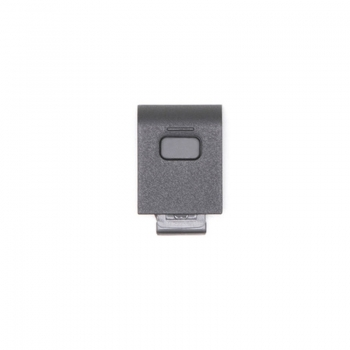 Osmo Action USB-C Κάλυμμα