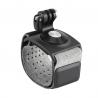 PGYTECH Action Camera Λουράκι καρπού