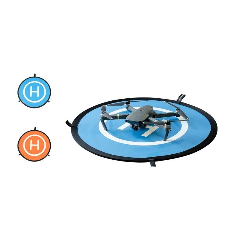 PGYTECH Drone Landing Pad (55cm)