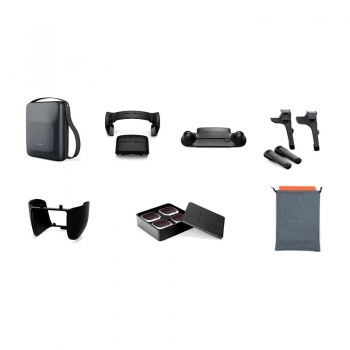 PGYTECH Combo Accessories for Mavic 2 Pro (Professional)