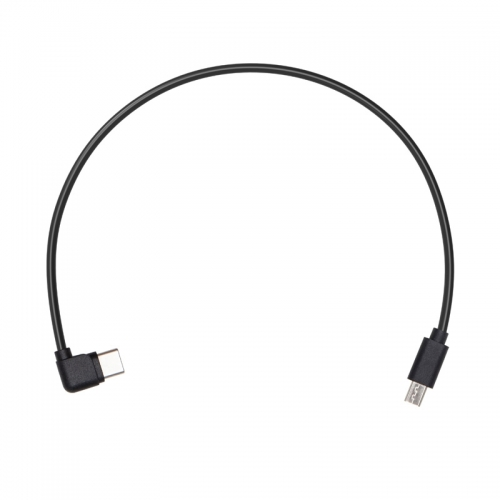 Ronin-SC Καλώδιο ελέγχου Multi-Camera (Multi-USB)
