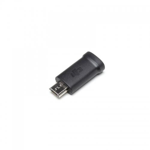 Ronin-SC Προσαρμογέας ελέγχου Multi-Camera (Type-C προς Micro-USB)