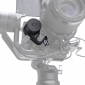 Ronin-SC Focus Motor