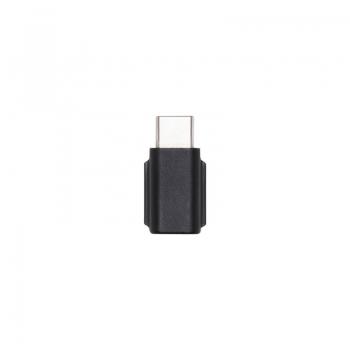 Osmo Pocket Προσαρμογέας κινητού (Type-C)