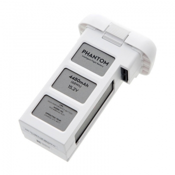Intelligent Battery for Phantom 3 (4480mAh)