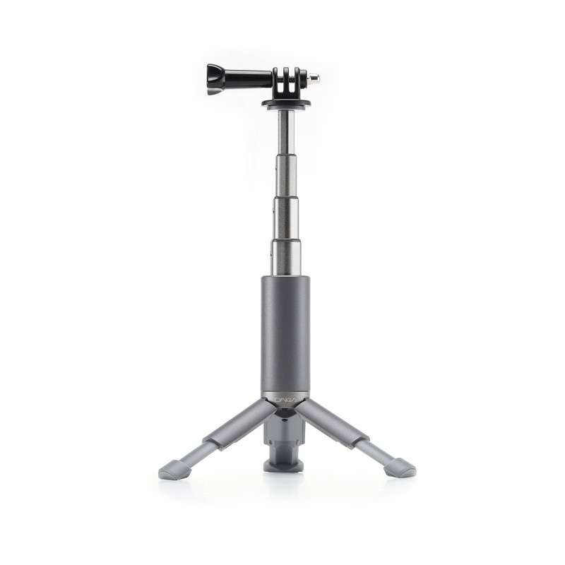 CYNOVA Mini Tripod for Osmo Action