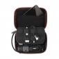 PGYTECH Mini Carrying Case for OSMO Pocket