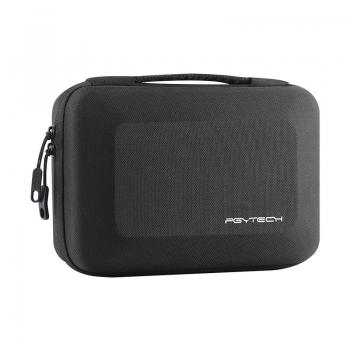 PGYTECH Θήκη μεταφοράς για το Osmo Pocket / DJI Pocket 2 / Action / Mobile 2, 3 και 4