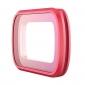 PGYTECH MRC-UV Φίλτρο για το Osmo Pocket