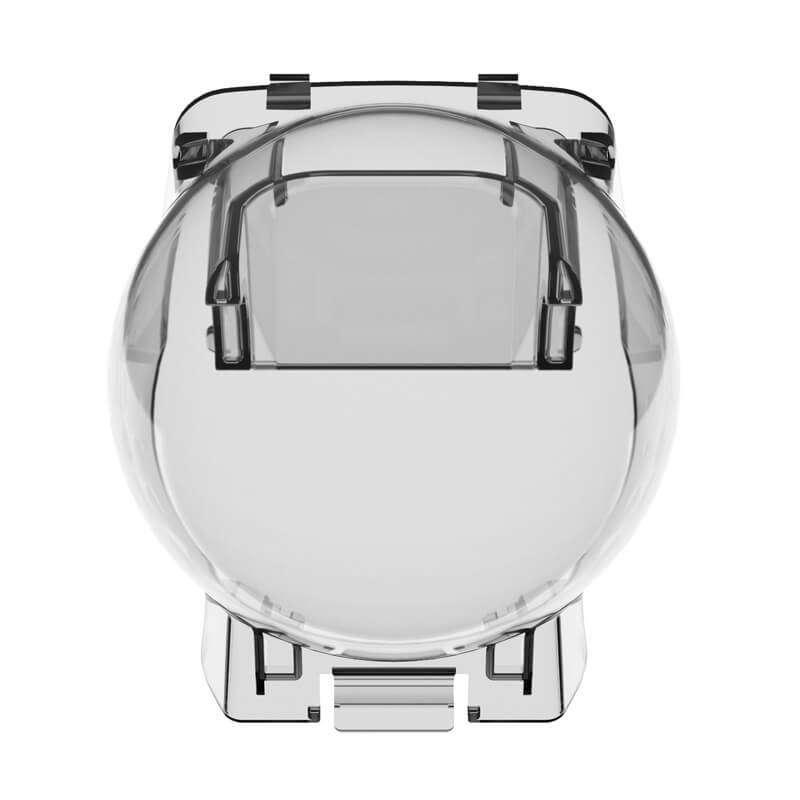 Προστατευτικό κάμερας για το Mavic 2 Pro