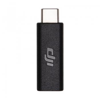 Osmo Pocket Προσαρμογέας 3.5 mm