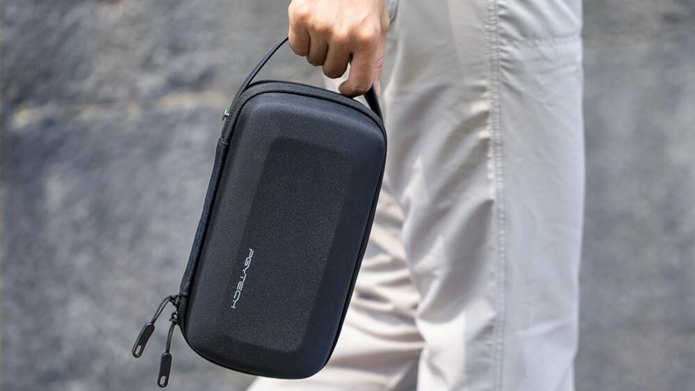 Portable Carrying Case for Mavic 2